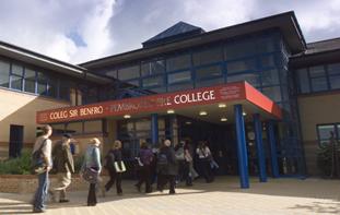 the_college