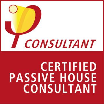 Passivhaus consultant